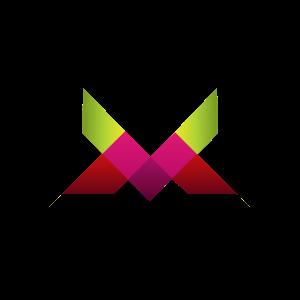 Logo10Draft1