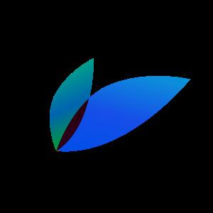 Logo18Draft1