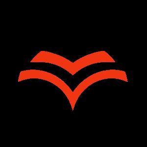 Logo20Draft1