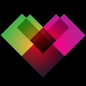Logo4Draft1