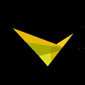 Logo8Draft2