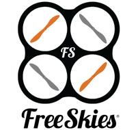 freeskies2
